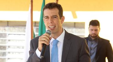 """ENTIDADES DE ENSINO PEDEM A FEDER ATENÇÃO ÀS """"POLÍTICAS DE DEMOCRATIZAÇÃO"""""""