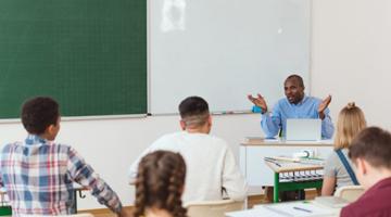 INSTITUIÇÕES DE EDUCAÇÃO SUPERIOR SE PREPARAM PARA RETORNO DAS ATIVIDADES PRESENCIAIS
